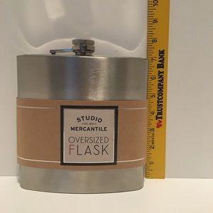 Other - FUN GIFT IDEA-HUGE FLASK